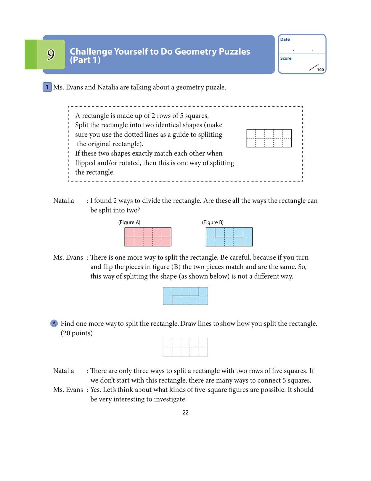 ZoomUpMath Grade5 Pproblem 9